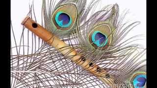 kadal rojave in Flute