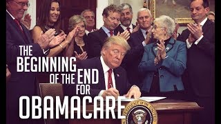 2017-10-18-16-00.Trump-s-Executive-Order-Guts-Obamacare-Strips-Away-Protections