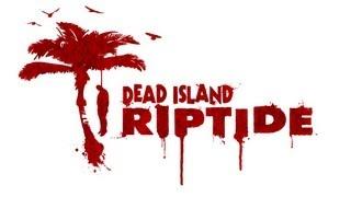 видео Видео-Руководство запуска Dead Island от FreeTP.ru
