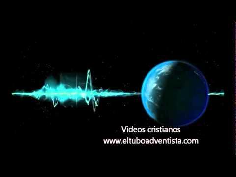 Ministerio Dilo Al Mundo El Tubo Adventista Youtube