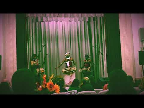 kandyan-drum-solo-අත්යා-බෙර