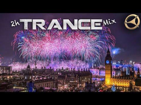 🎶-music-4-trance-lovers-ep.-040-/-trance-podcast-(nov-2018)