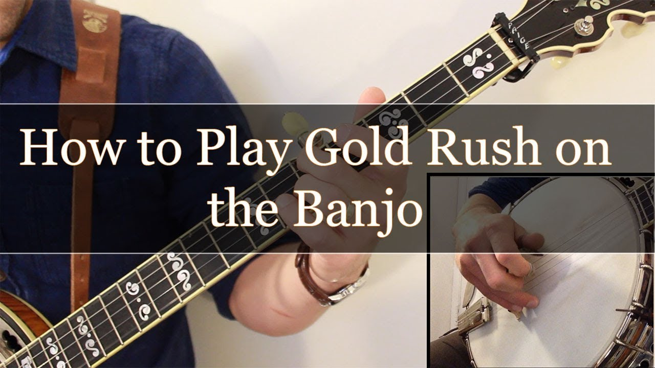 How To Play Gold