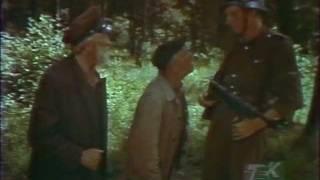 Скачать Дебют Беларусьфильм 1978г 2 часть