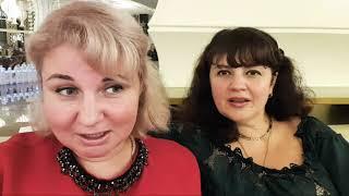 Как Отмечают Рождество В Турции В Отеле Адалия Элит Лара