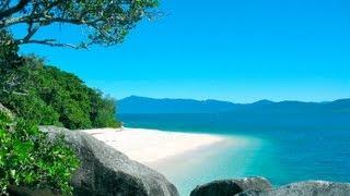 Fitzroy Island Grande Barriera corallina Australia | Aresviaggi