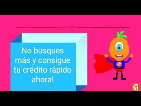 Prestamos Y Creditos Rapidos de Dinero, Wilgest Credit Soluciones Financieras Urgentes de YouTube · Duración:  36 segundos  · Más de 1000 vistas · cargado el 16/05/2012 · cargado por Wilfried González