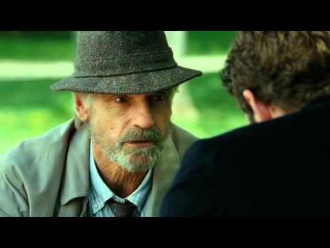 The Words - Clip ita - Incontro al parco - Sceglilfilm.it