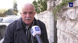 اليمين المتطرف يناصب الفلسطينيين العداء  لكسب ود المستوطنين عشية الانتخابات