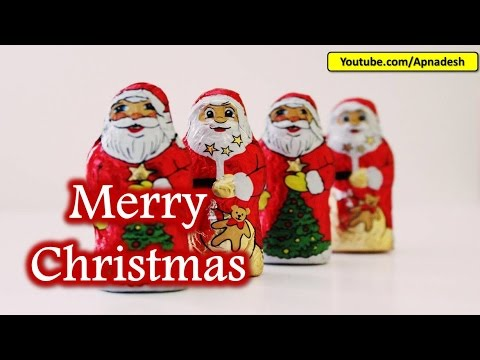 Merry Christmas 2016 Wishes, Whatsapp Video, Xmas Greetings, Christmas Songs, Music and Wallpapers