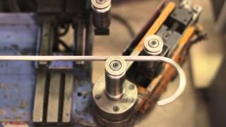 NBLight - Фабрика светильников(, 2015-05-22T07:56:22.000Z)