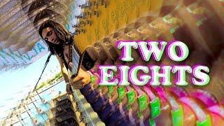 GoPro Music: Two Eights Live at Vestal Village