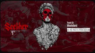 Seether - Wasteland (Official Audio)