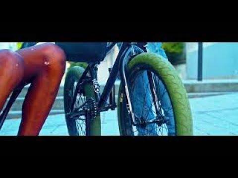 Download Laska - Fait ta Mala ( Clip Officiel ) #Afrotrap