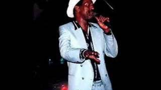 Lonely Soldier- Gregory Isaacs