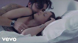 Frank Siciliano - Buongiorno