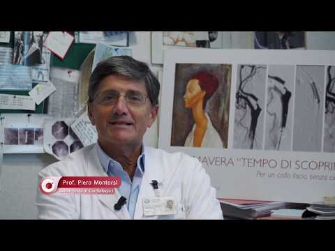 Riderefabenealcuore - Piero Montorsi - YouTube
