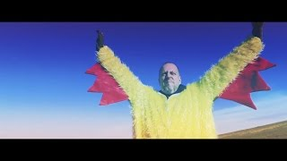 LOTTO KING KARL - Manuel Neuer (Official Video)