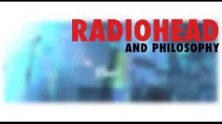 Radiohead & Philosophy - Pearly