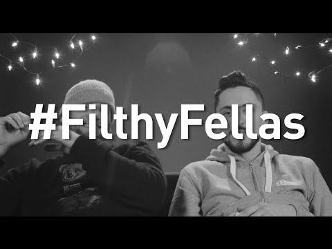 Newcastle United 2-0 Liverpool, United Draw, Manchester City's Problem - #FilthyFellas S2 E16
