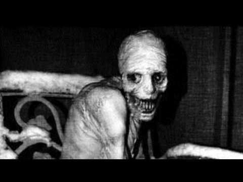 """The Russian Sleep Experiment"" | IReadCreepyPastas"