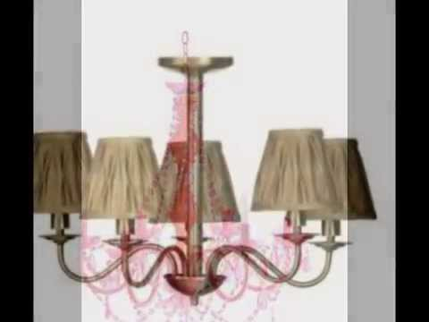 16062014 | mini chandelier shades | mini chandelier lamp shades ...