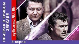 видео bobyshev.info. Как отказаться от социальных сетей?
