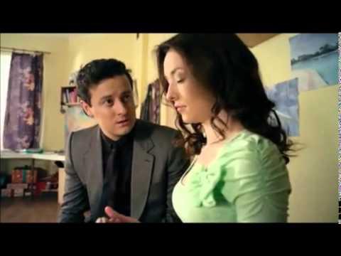 Антон и Юля