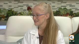KPRC - Houston Life - Breastfeeding 101