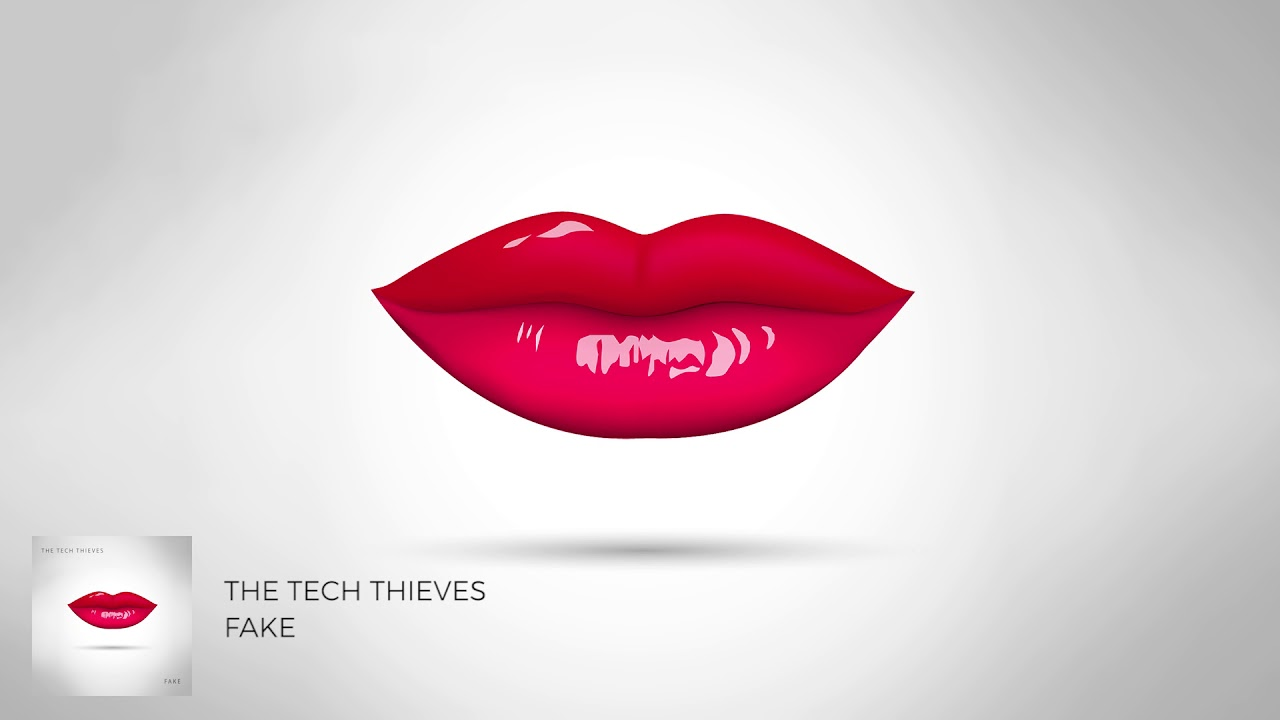 Download The Tech Thieves - Fake