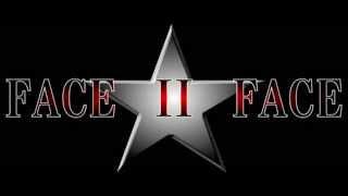 FACE Ⅱ FACE - I WANT YOU(RADIO MIX) Thumbnail