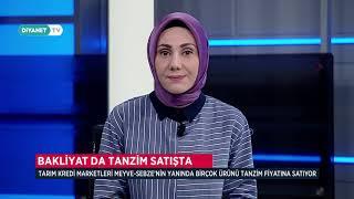 Diyanet Haber - 25 Şubat 2019