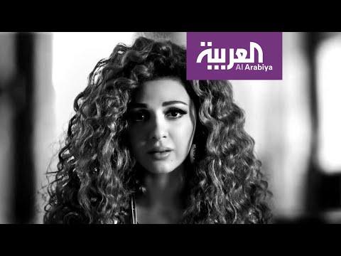 تفاعلكم |  ميريام فارس مهددة بمنع دخول مصر  - نشر قبل 3 ساعة