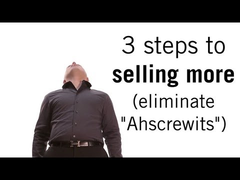 How To Sell More Online