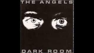 Wasted Sleepless Nights Dark Room - The Angels