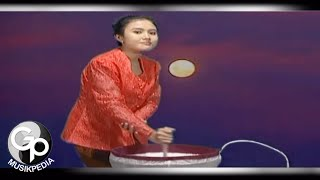 Download Mp3 Didi Kempot - Kopi Lampung
