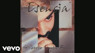 Gilberto Santa Rosa - Siempre Acabo Igual (Cover Audio)