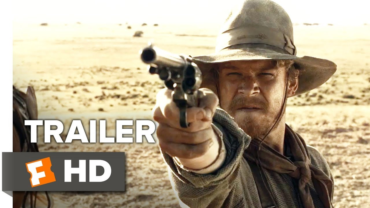 the-ballad-of-buster-scruggs-trailer-2-2018-movieclips-trailers