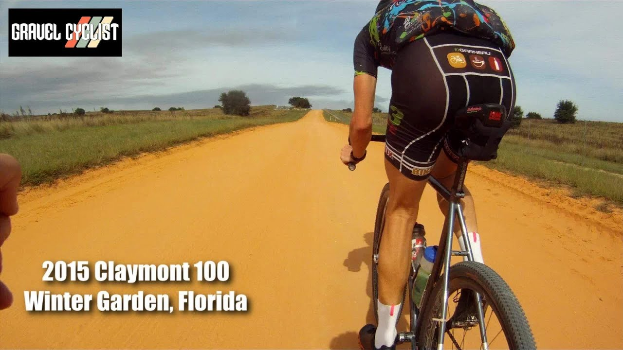 claymont 100 2015 winter garden florida available in hd