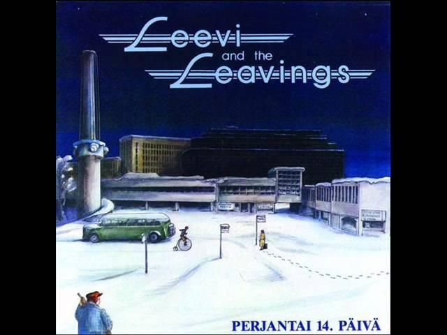 leevi-and-the-leavings-mutta-viereesi-nukahdan-multihpn