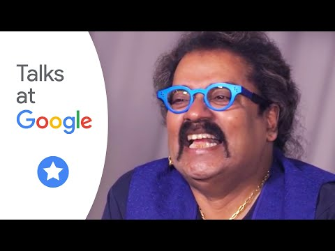 "Hariharan: ""A Musical Journey Through The Years"" 