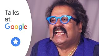 Hariharan:
