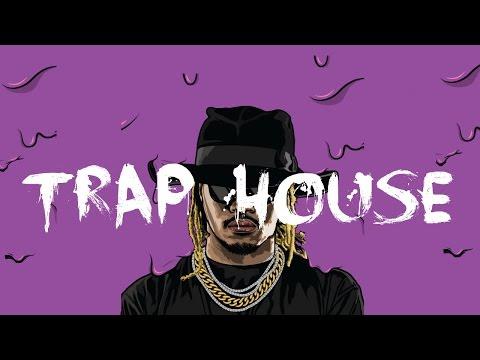 Zaytoven Type Beat | Future - Trap House | Prod. by King Wonka