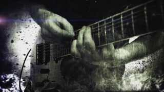 Necrosadist - Embalming Table Sodomy (MUSIC VIDEO)