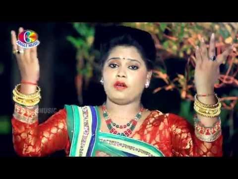 सवांग बौराह मिलल बा Sawang Baura Milal Ba # Devghar Ke Mela # Poonam Sharma # Kanwar 2016