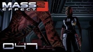 MASS EFFECT 2 [047] [Shepard - Sie wollen doch nur rum machen] [Deutsch German] thumbnail