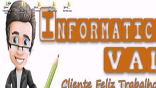 Tutorial Html Basico  02 Introtução Ao Wamp, Server Pasta Raiz, Filezilla