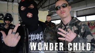 Sago (Treći Sprat) - Wonder Child (Official Video)