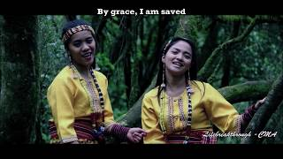 The Goodness Of Grace - New Mix Country Gospel Songs by Lifebreakthrough