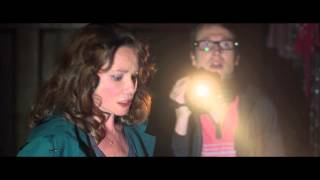 Insidious: Chapter 2 - Trailer